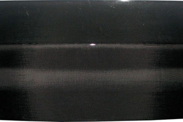 197B2F9727E-AC12-6A26-34AC-9D293BF9DC60.jpg